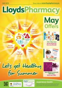 Lloyds-Pharmacy-May-2015-Offers-1