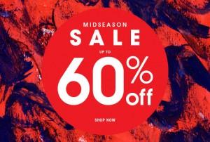 15-10-2 Carraig Donn Midseason Sale