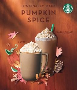 16-9-1 Starbucks Pumpkin SpiceRESIZE